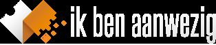 Ticketservice Ik Ben Aanwezig – Dé ticketservice die het anders doet!