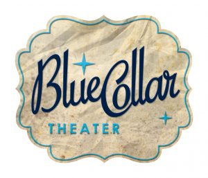 Blue Collar Theater