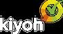 Bekijk onze Kiyoh reviews