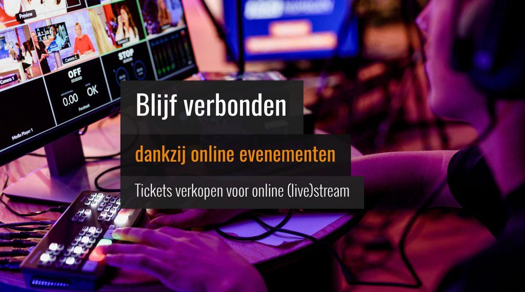 Online Evenementen