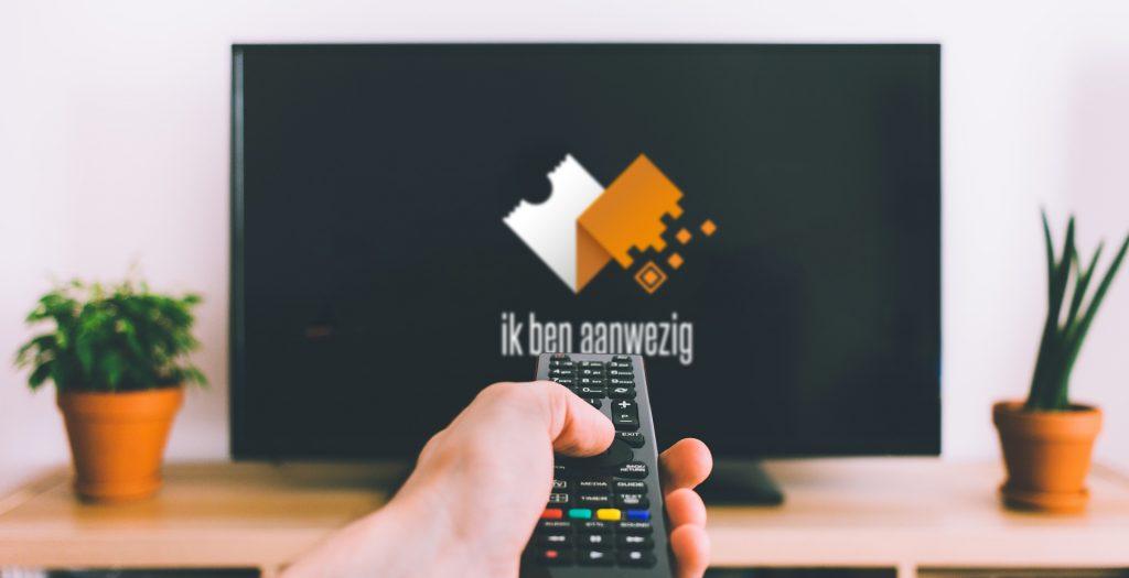 Livestreams bekijken op je TV | Tips en uitleg