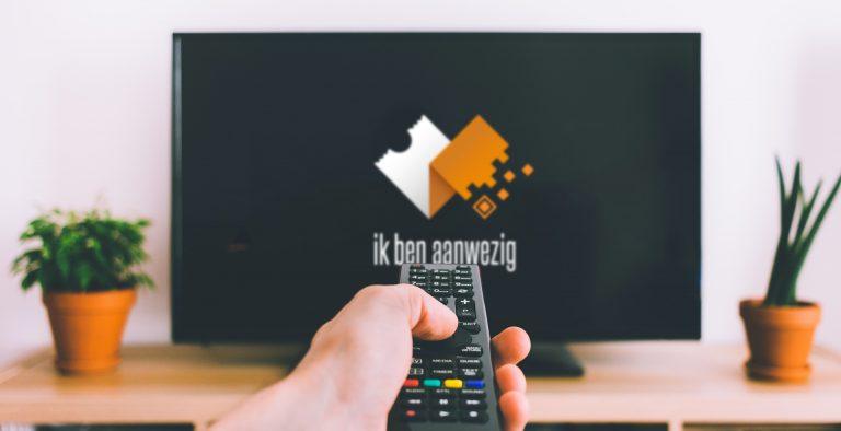 Livestreams bekijken op je TV   Tips en uitleg