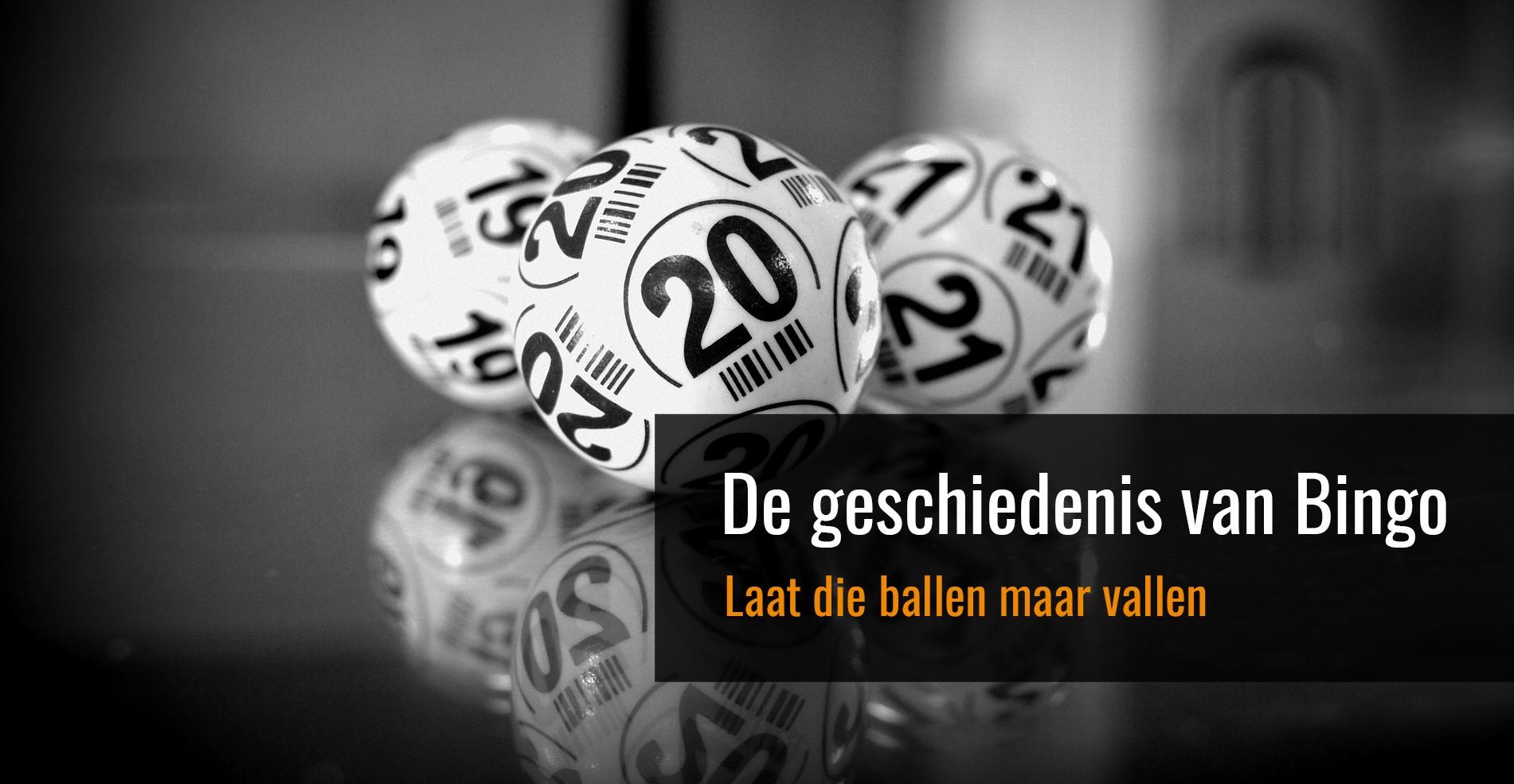 Online Bingo door crisis
