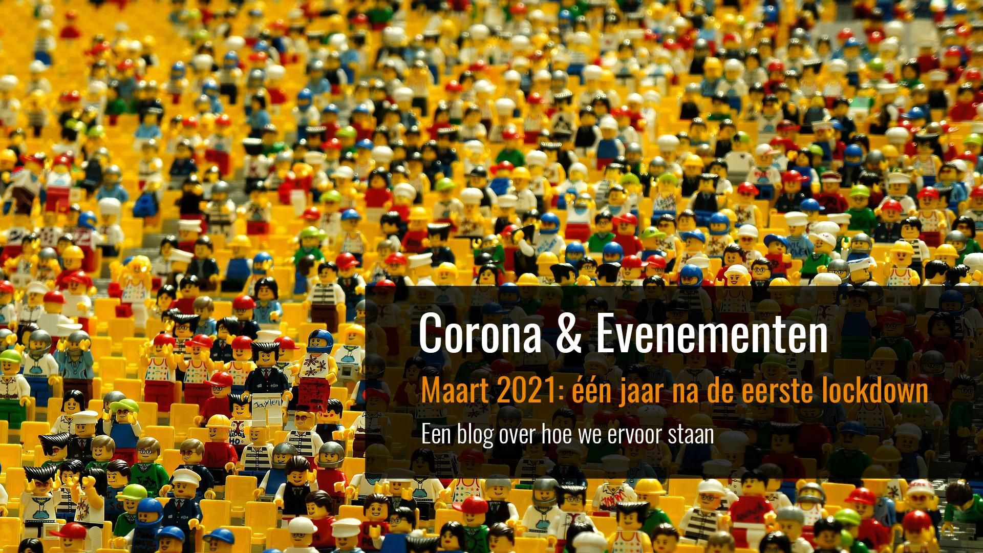 blog-evenementen-lockdown
